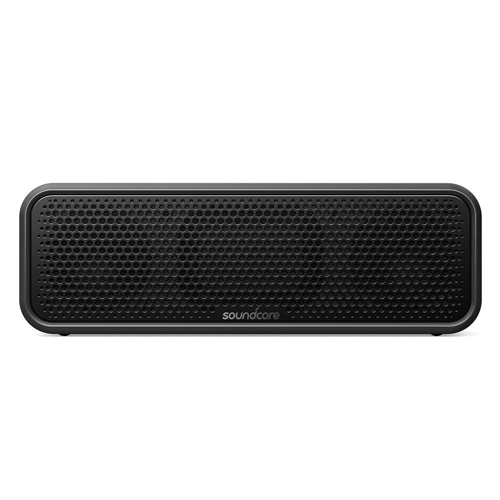 Anker (Soundcore Select 2) Bluetooth Speaker