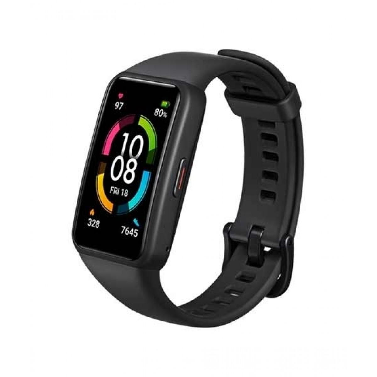 Huawei Band 6 Smart Watch