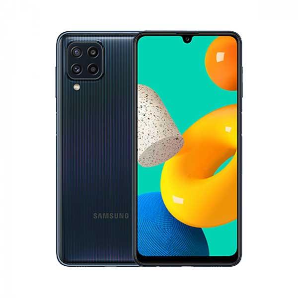 Samsung Galaxy M32 (6/128gb)