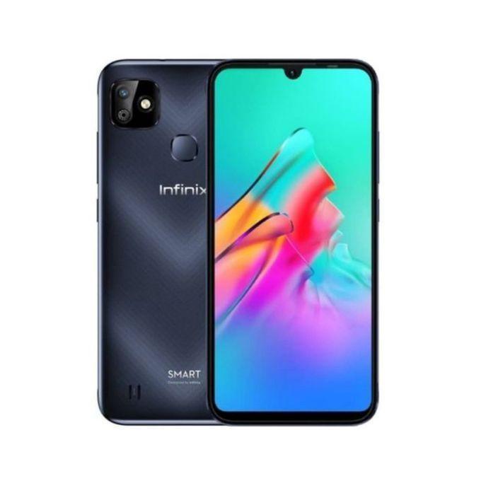 Infinix Smart HD 2021 6.1inch, 2GB + 32GB, 5000mAh