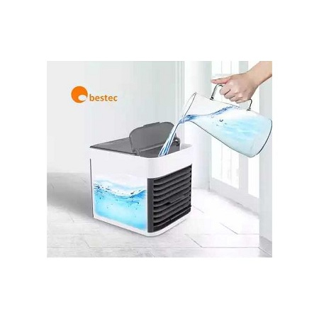 Arctic Evaporative Air Cooler