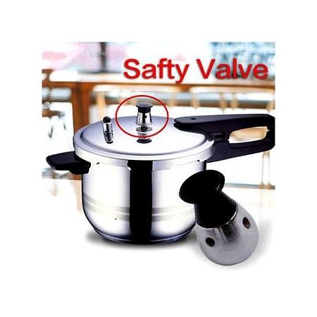 Generic Pressure Cooker Safety Valve