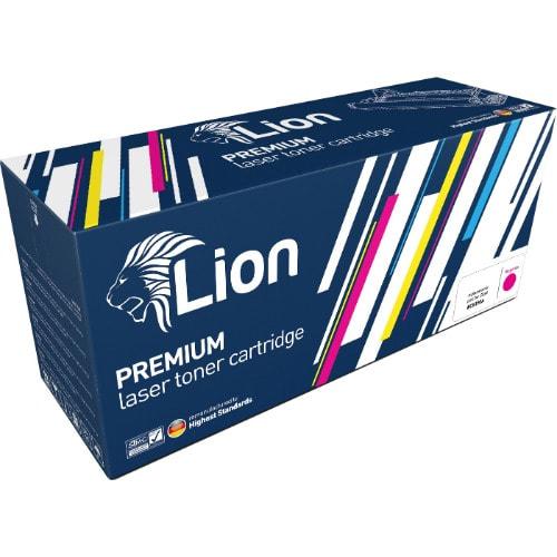 Ce285a Premium Toner Cartridge Black  - For Hp Lj P1102 / M1132 / M1212mfp