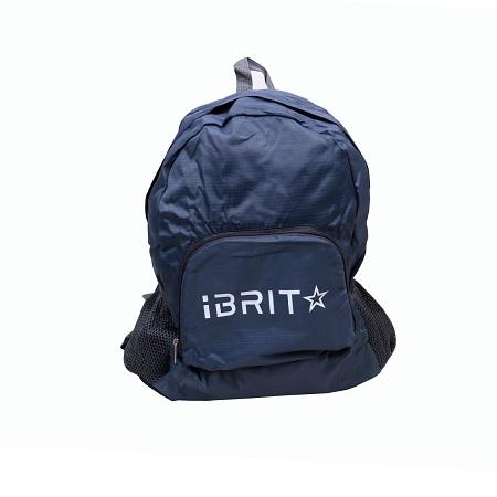 Ibrit Back Pack