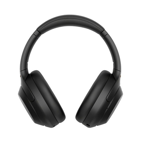 Sony WH-X1000XM4 - Wireless Noise Cancelling Headphones
