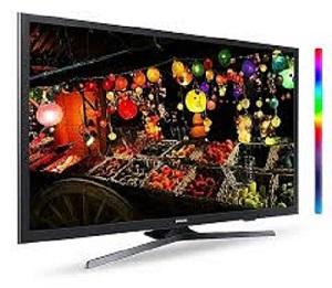 SAMSUNG UA49M5000 - 49 Inch - FULL HD FLAT LED TV