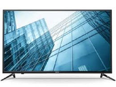 Sinotec STL-40E2 - 40 Inch - FHD LED Digital TV & Satelite - Black.