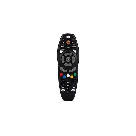 Generic Remote Control For GoTv