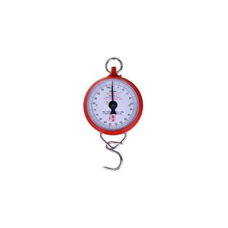 100 Kg ,portable Weighing Scale,heavy Duty