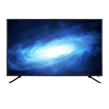 ROCH 24 Inch Digital HD LED TV - Black
