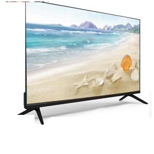 ROCH 32 inch Digital HD LED TV - Black