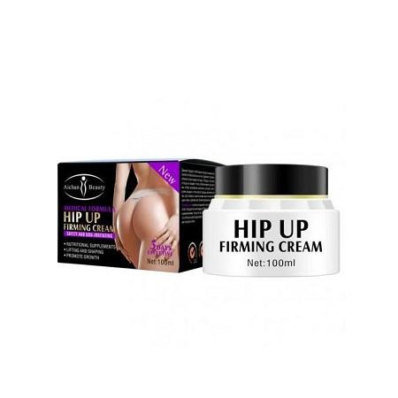 Aichun Hip Up Firming Cream