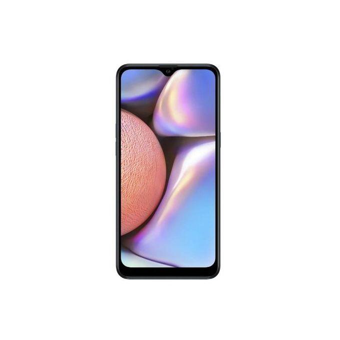 Samsung Galaxy A10S, 6.2'', 32GB + 2G, Dual SIM