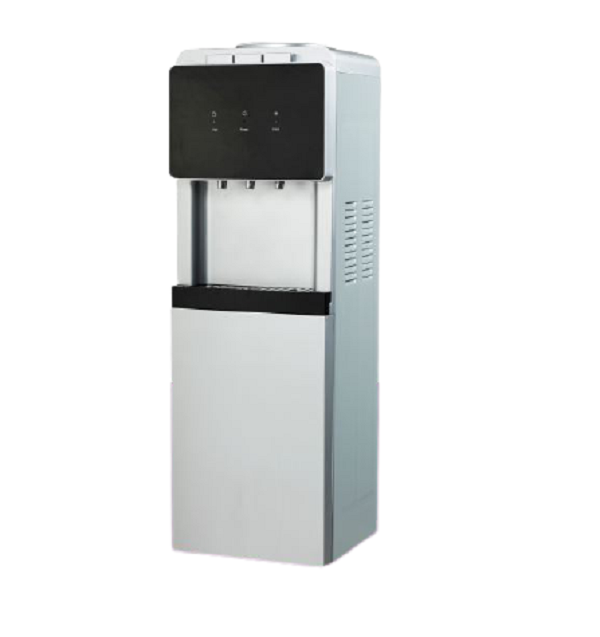 ROCH Hot And Cold Standing Water Dispenser (RWD-310L-B)