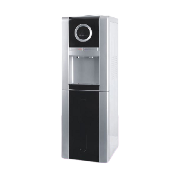 ROCH Hot And Cold Standing Water Dispenser (RWD-88L-B)