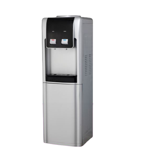 ROCH Hot And Cold Standing Water Dispenser (RWD-98L-B)