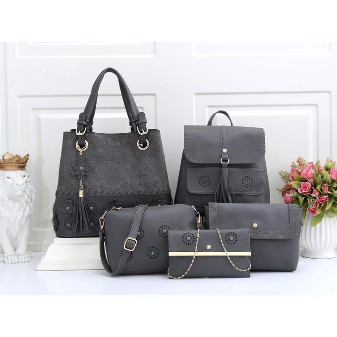 Classy Designs Stylish And Classy Women Handbag