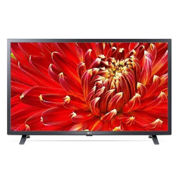 Royal 24 INCHES TV-DIGITAL/LED WITH FREE TO AIR CHANNELS