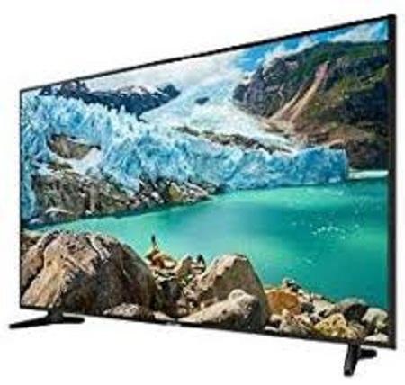 Samsung 43 Inch FULL HD SMART TV, NETFLIX, YOUTUBE