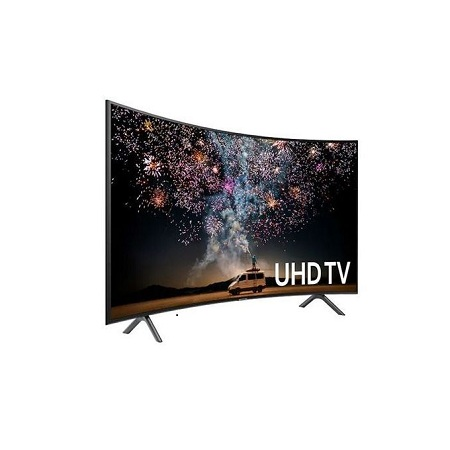 Samsung 49 Inch Curved Smart 4K UHD TV Series 7
