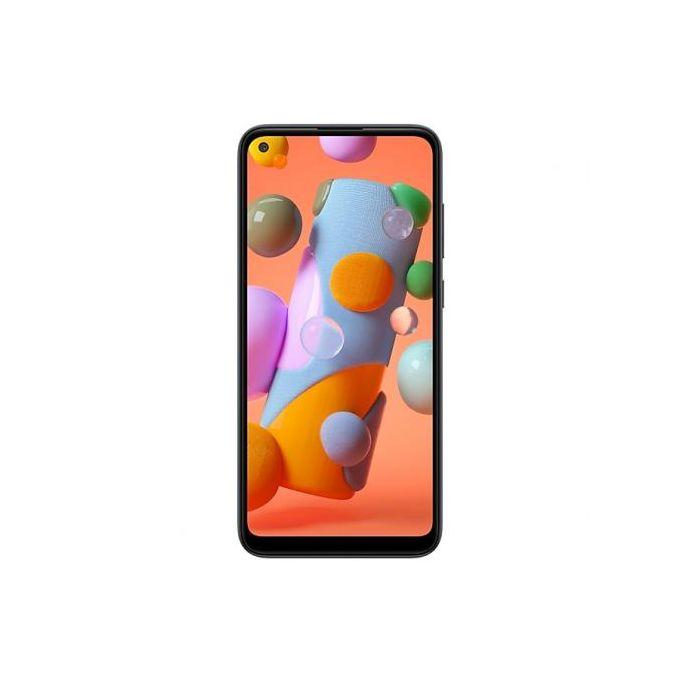 Samsung Galaxy A11 - 6.4