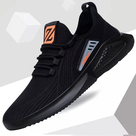 TREAT Unisex Sneakers Shoes