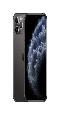 Apple iPhone 11 Pro (256GB) - Space Grey