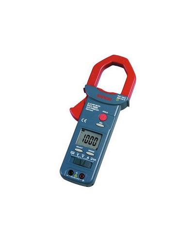 SANWA Clamp Meter