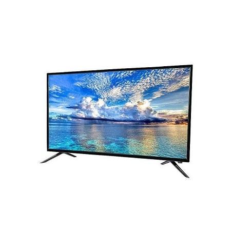 CTC 26 Inch LED HD Digital TV + Aerial