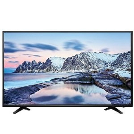 CTC 32 Smart Android TV Netflix You-Tube TV