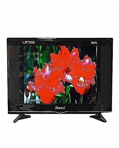Shaani 19 inch Digital TV