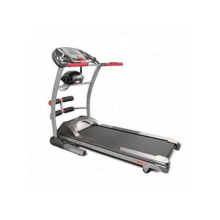 WNQ Technology WNQ Fitness F1-3000Q Home Use Motorized Treadmill