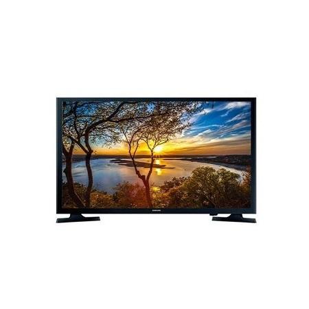 Star X 17 INCH LED TV DIGITAL FULL SCREEN -BLACK