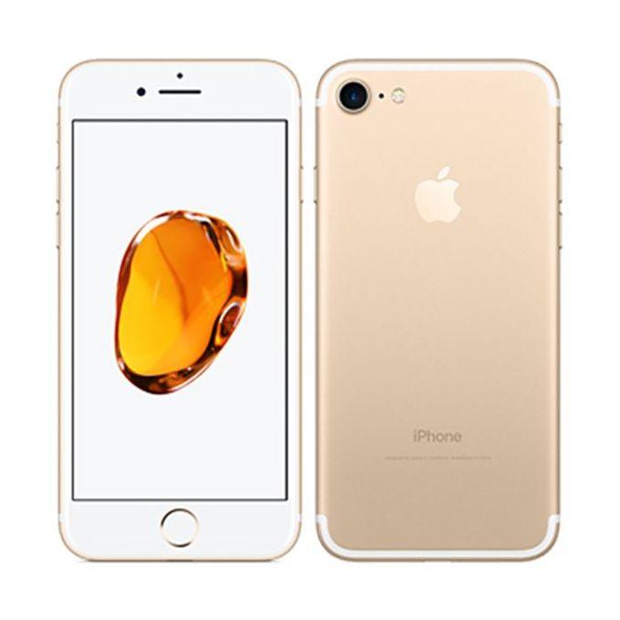 Apple IPhone 7 - 256GB.