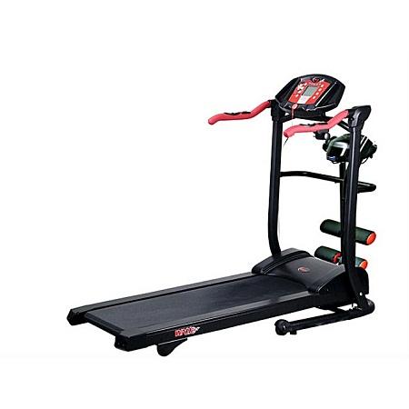 Generic F1-3000K/ new home Treadmill/ Electric treadmills/Gym trainer