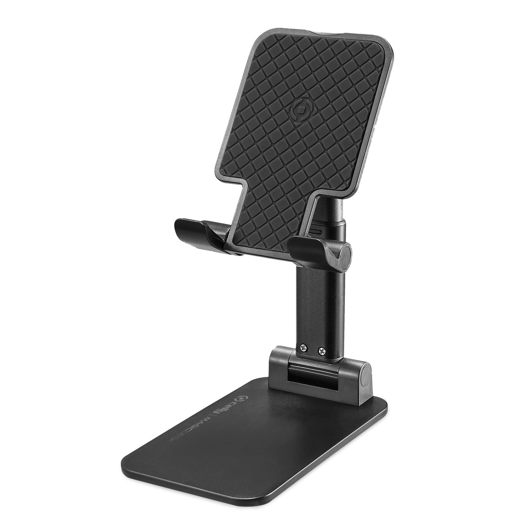 MAGIC DESK - Portable Magic Desk Holder [SMART WORKING]