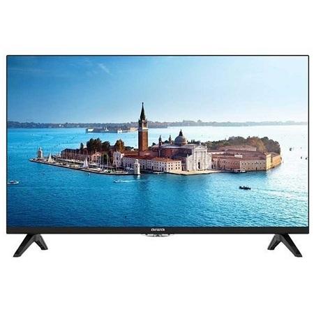 Aiwa 32 Inch HD LED TV JH32BT180S Black