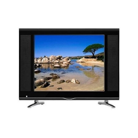 Amtec 19 Inch Digital LED TV AC/DC Free To Air