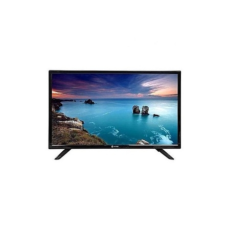 Amtec 22 Inch LED Digital TV USB and HDMI Port