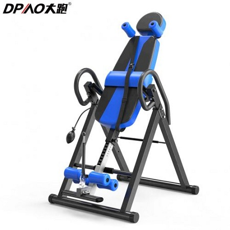 Inversion Table 6312
