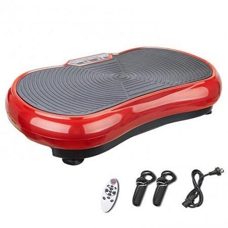 Massage Vibrator, 200W - 220-240VAC