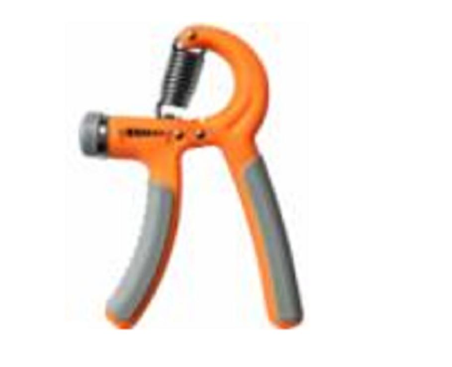 Adjustable Hand Grip 10-40KG