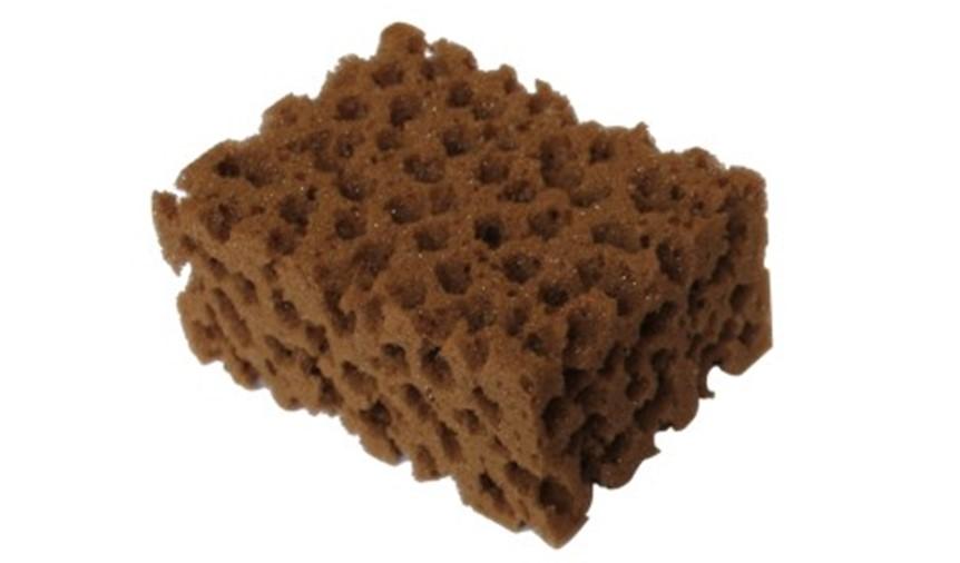 Sea Grass Sponge- Paint Pattern Applicator (No.10) 15*10.8*6.8cm