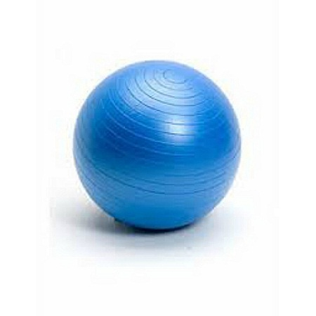 Gym Ball Anti-Burst - 65cm