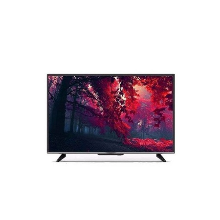 Ica 22 Inch Digital LED TV- Free To Air, USB, VGA, RCA, AUX
