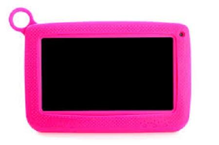 Iconix C703 - Kids Tablet - Dual Core - 7