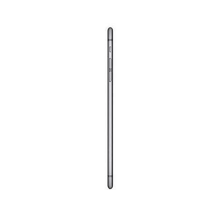 iPhone 6 -16GB - 1GB RAM -12MP- Single SIM- 4G LTE- Grey grey