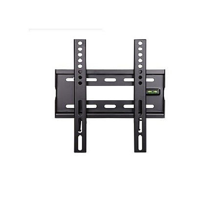 Skilltech Wall Mount Bracket. 22 inches to 42 inches Strong Fixed