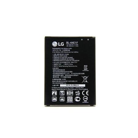 LG V20 BL-44EIF Battery
