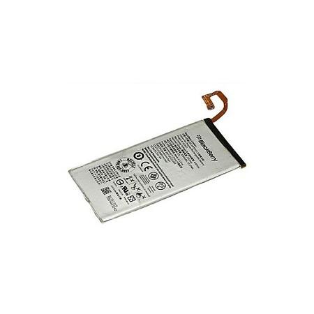Blackberry Priv Battery - Silver